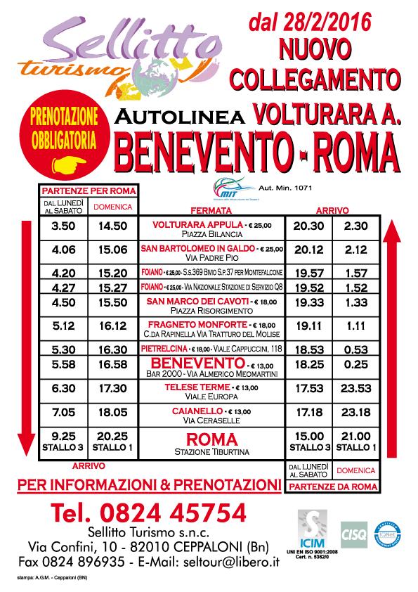 Locandina-Autolinea-Roma