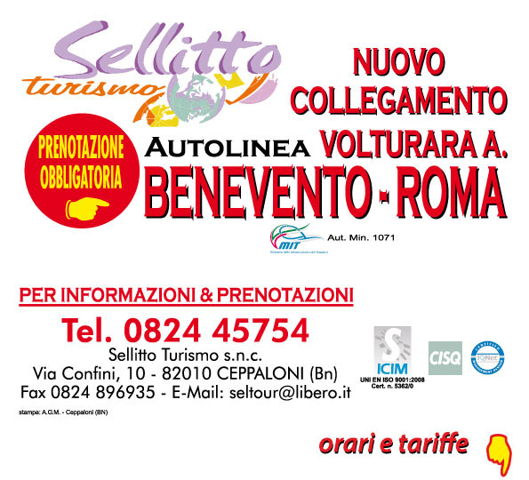 locandina-autolinea-roma-otte-2016